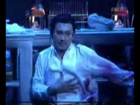 The Way Back ~ Jekyll & Hyde (Korea 2004)