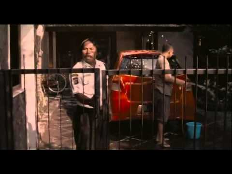 Jagad-X-Code-Full-Movie.wmv