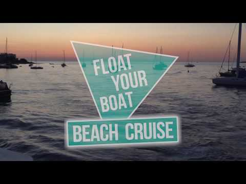float-your-boat-beach-cruise-2019