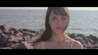 SEREBRO - Сломана (Video cover)