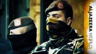 ISIL in Brussels 🇧🇪 | Al Jazeera World
