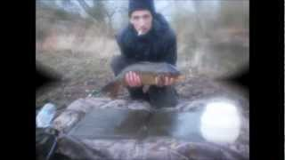 pêche de nuit1 2013