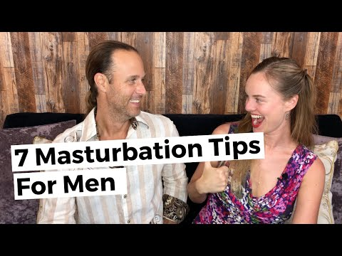Pocket Pussy Sex Toys for Men | Male masturbation | Male sex toys | adult toys from YouTube · Duration:  54 seconds