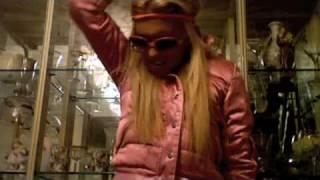 Boom Boom Pow ft. Brittany Pasquelina