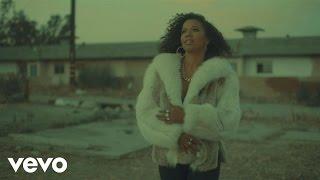 Polly A - Ghetto Gold Dream