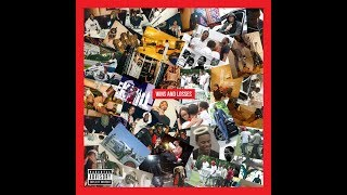 Meek Mill Wins And Losses Album Review!!!