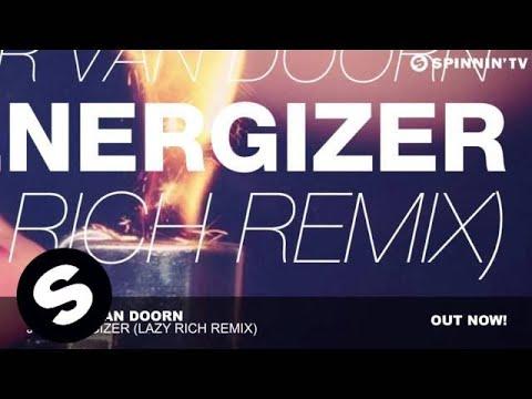 sander van doorn - joyenergizer remix mp3. Песня Joyenergizer (Lazy Rich Remix) - Preview Sander Van Doorn скачать mp3 и слушать онлайн