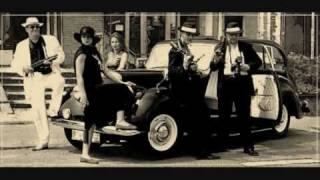 PAUL JOHNS FEAT. UMBERTO TABBI - CIAO SICILIANO ( RADIO MIX ) ☛ PAULJOHNS.PL