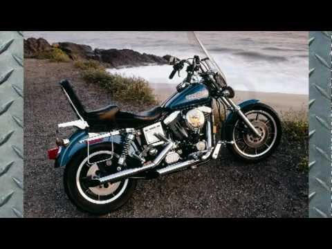 clymer manuals harley davidson fxd manual evolution maintenance rh youtube com
