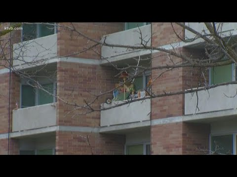 Government shutdown could impact housing assistance
