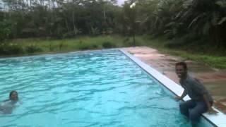 WaterPark Wanassalam