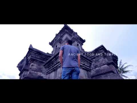 Malang Tourism