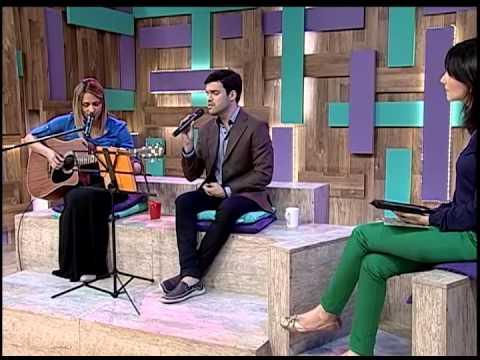 Léo Pooc e Kézia Mota - Caixa de Música