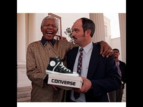 0168c618228a Mandela Effect (Converse Chuck Taylor All Star Is In A Different Location  In This Reality)  187