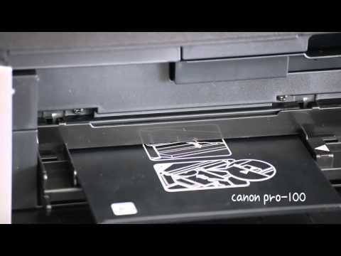 DVD Label Printing | Doovi