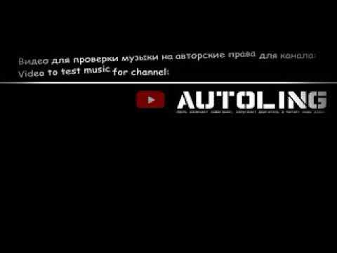 DJ Sava feat Olga Verbitchi Coco Bongo Radio Edit