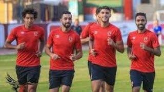 السبقانه غرقانه .. النسخه الاهلاويه\ Aljokar Sport
