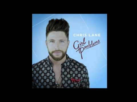 Chris Lane  For Her Audio