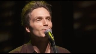 "Richard Marx - ""Take This Heart"" Live"