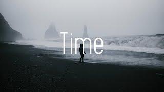 Hans Zimmer - Time (Geoplex Remix)