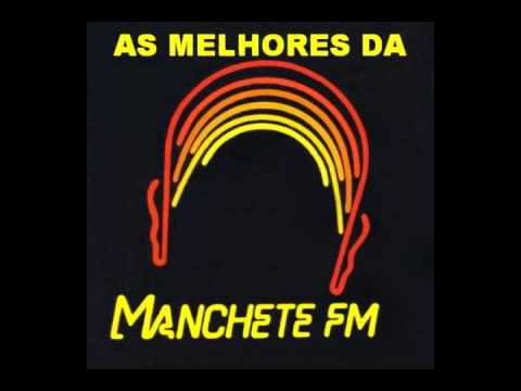 Manchete House Club by DJ Rui Taveira - março de 1990 (Bloco 4)