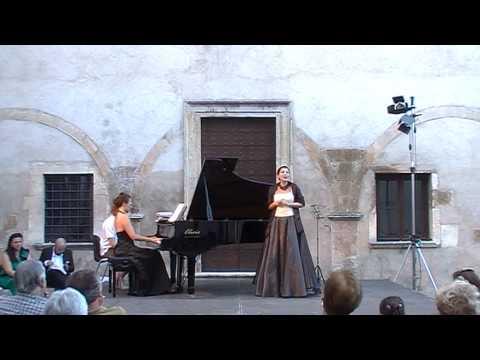 Gounod, Faust -