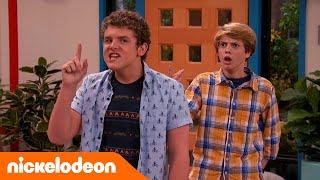 Henry Danger   Ei ei ei!   Nickelodeon Deutschland