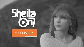 My Lovely - Sheila On 7 (Lyric + Taylor Swift Music Video)