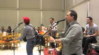 Whiskey or GOD [RODRIGO HADDAD and his Pure Country Band].mp3