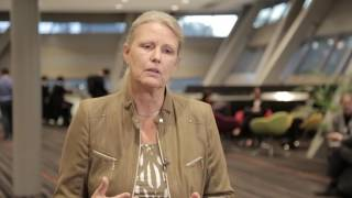 Online Intervention approach to combat sleep disturbances in cancer patients