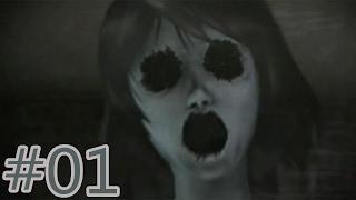 BENTORNATO ORRORE - The Calling Wii - #01