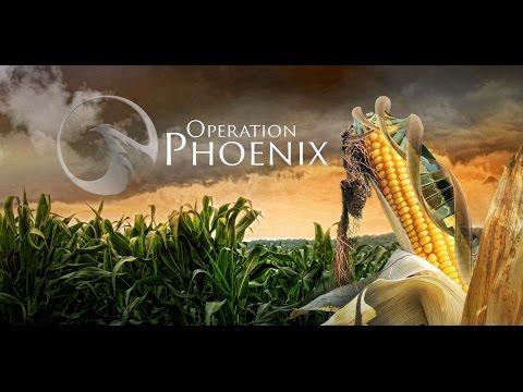 Operation Phoenix - Anti-GMO Feature Film