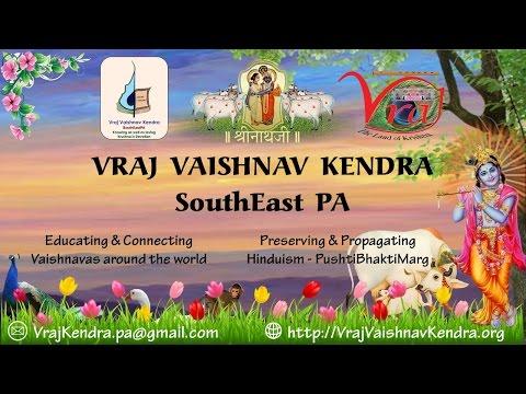 Satyam Shivam Sundaram by VVK Southeast PA Group
