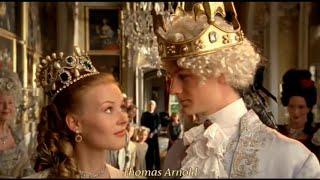 The Lost Princess - Fantasy Movie