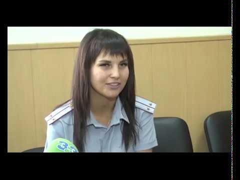 Исправительная колония строгого режима ИК-9 Ростовская область. Специальный репортаж 33 канал-Шахты