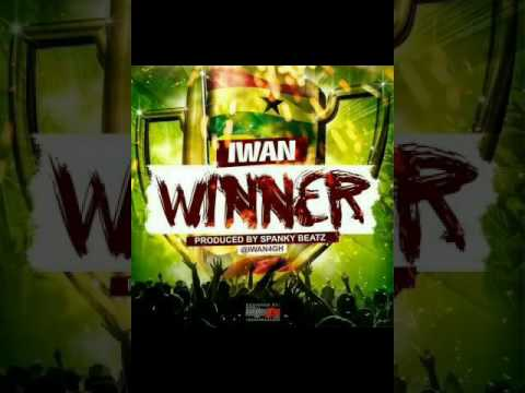 Iwan Winner (New Banger 2017)