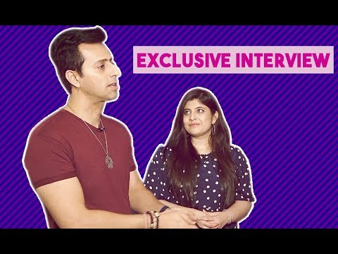 Exclusive Interview: Salim Merchant Speaks Up On Old Songs Getting Remixed And Much More