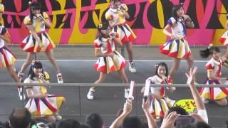 20140927土(1日目第1部)