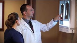 Dr. Joseph Robison: Carpal Tunnel, Hand & Wrist Surgeon at Florida Hospital Kissimmee