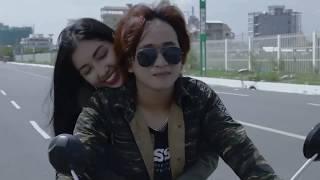 កុំទ្រាំស្នេហ៍អ្នកក្រដូចបង៖ ច្រៀងដោយ សឹម សុវណ្ណារ៉ុង Full MV HD NEW SONG 2017 HD, 1280x720