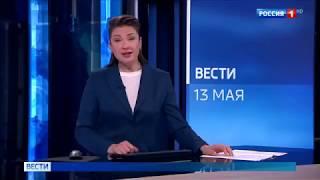 Смотреть видео Домики для пчел и ос появились в Московском зоопарке   Россия 24 онлайн