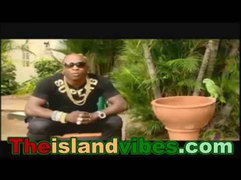 Elephant Man Says Beenie Man Is Badmind & Has No Ratings For People