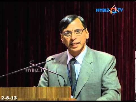 Swaminathan Indian Overseas Bank CRM