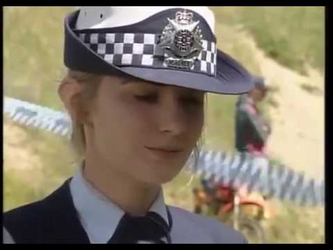 Blue Heelers - 1x03   Why Give People Rights