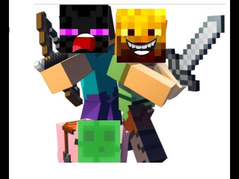 Zippy - Minecraft Fantasy Survival FINAL EPISODE