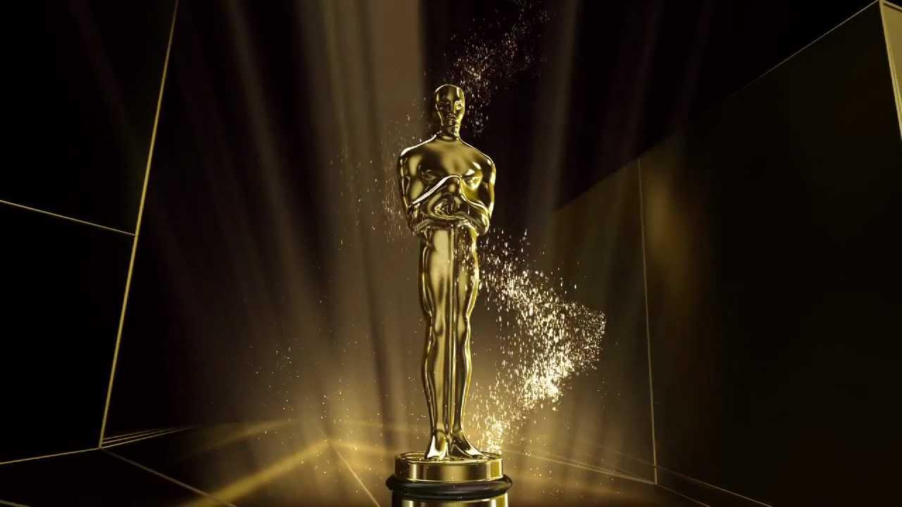 Los Oscar de la animación 2016