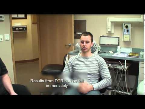 dtr-treats-meniere's-disease