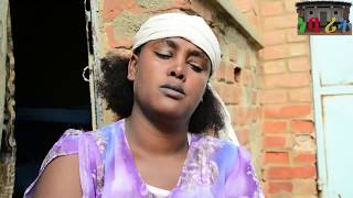 eritrean comedy ኣውደኣመትብ ዳዊት ኢዮብ awdeamet by dawit eyob 2017