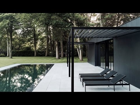 Patio, pool and yard collection 001