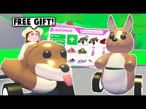 Roblox Adopt Me Pets Coloring Pages How To Get Free Robux ...